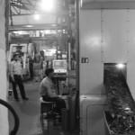 PearlEngineeringCo-Infra40