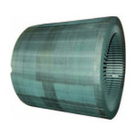 stator_stack4_pearl