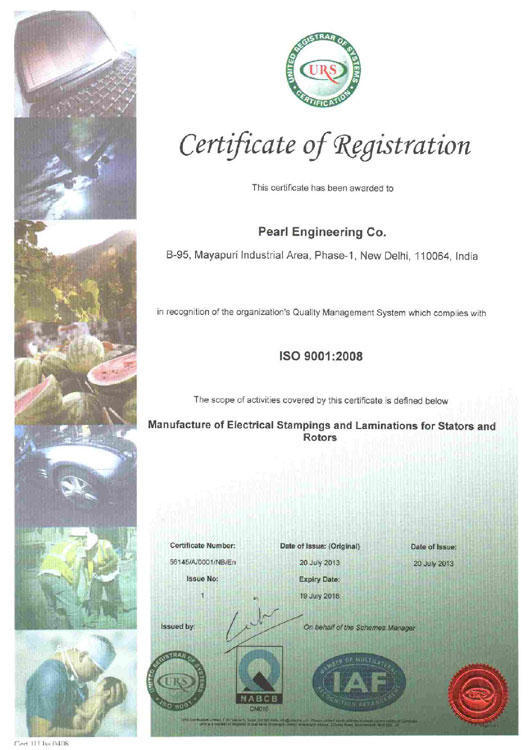 ISO-9001-2008-certificate-U