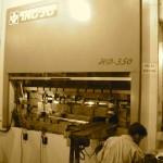 PearlEngineeringCo-Infra41