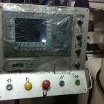 PearlEngineeringCo-Infra60