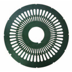 stator_and_rotor_pearl
